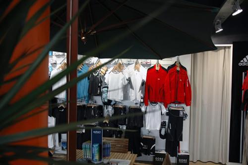 Rando Yvelines Magasin Sport Guyancourt 78 Running qw1xE874O
